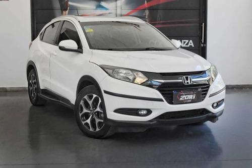 Honda Hr-v 1.8 Ex 2wd Cvt - Car Cash