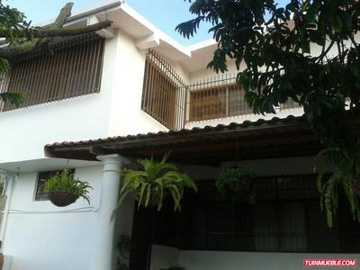Casas En Venta..0212422347