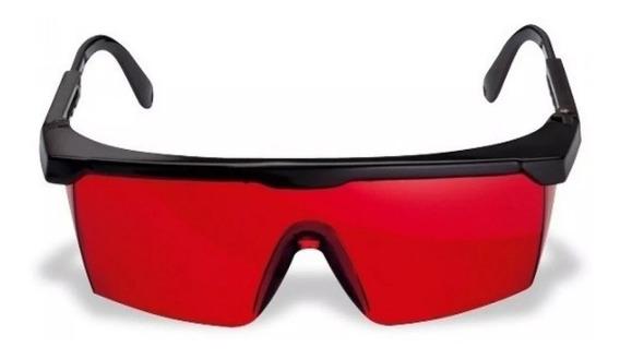 Oculos De Visualização P/medidor, Trena Nível A Laser Dw088k
