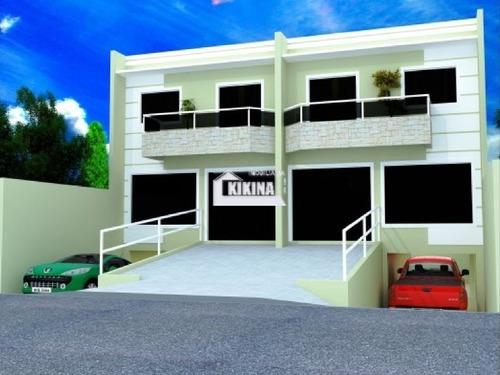 Apartamento Para Venda - 11396