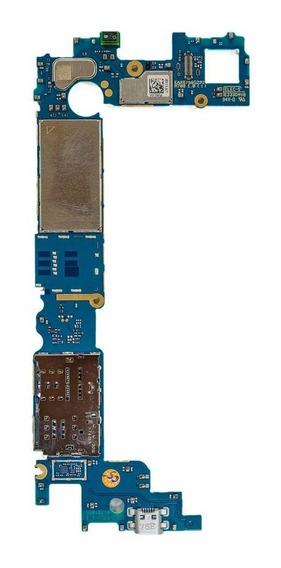Tarjeta Principal Modelo Lgm700f (q6)