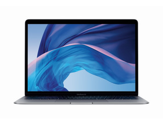 Macbook Air Apple 13