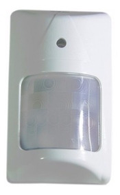 Sensor De Presença Sonoro 06 Toques Diferentes Ap100 Lumenx