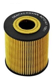 Filtro De Aceite Bmw Diesel M57