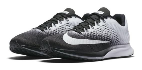 Zapatillas De Running Mujer Nike Air Zoom Elite 9