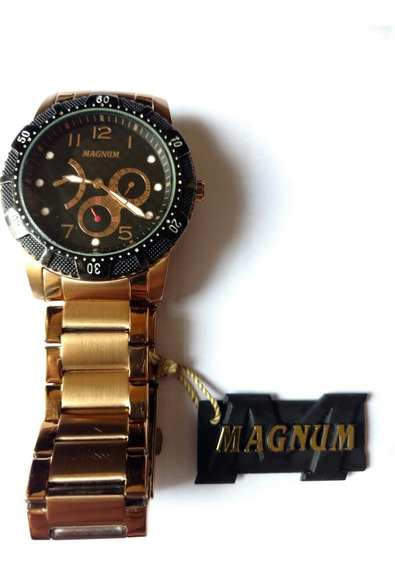 Relógio Magnum Ma31024
