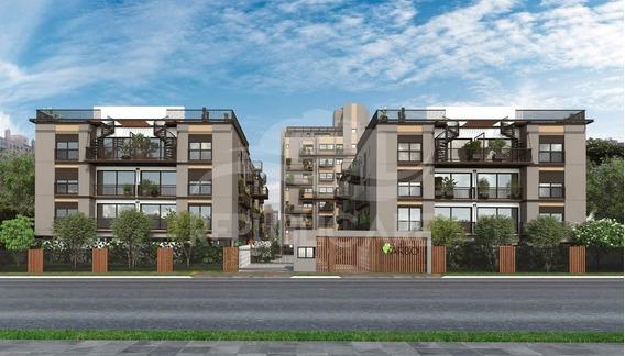 Apartamento - Tristeza - Ref: 384310 - V-rp7370
