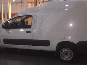 Fiat - Plan De Fiorino, Sacala Con Tu Usado!!