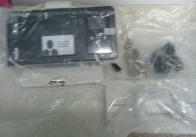 Scanner Kodak I1180