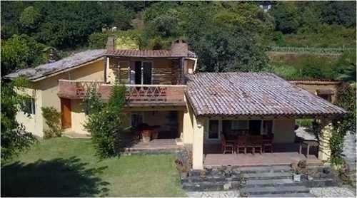 Casa Venta Morelos