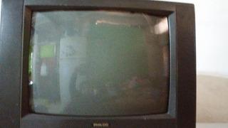 Tv Philco Usado