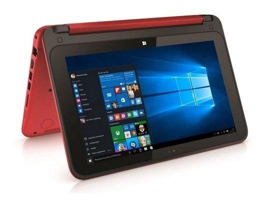 Notebook Pavilion2+ Office 365 (produtos Usado)