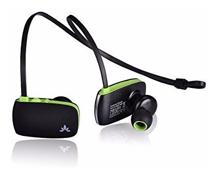 Avantree Sacool Bluetooth Wireless Stereo Headset Headphones