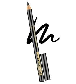 Ar Maquiagem Lápis Delineador Para Olhos Carbon Black 1,