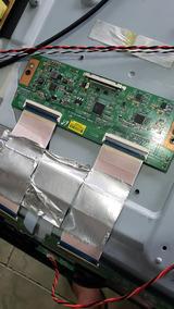 Placa Tcom 48pfg5100/78 Philips Boa