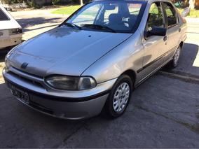 Fiat Siena 2000