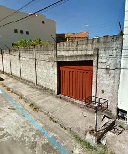Vendo Excelente Lote No Bairro Dom Bosco Na Cidade De Betim! - Crd1269