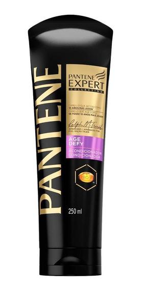 Condicionador Pantene Expert Collection Age Defy 250ml