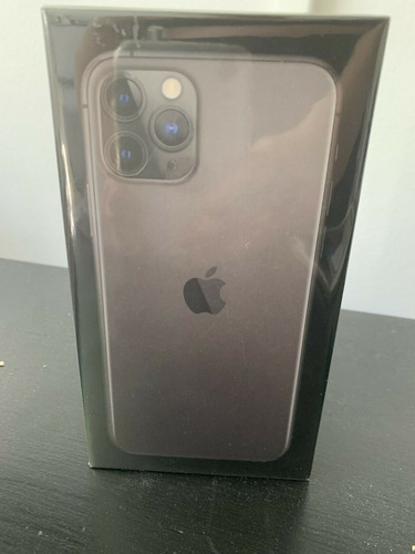 Nuevo Apple iPhone 11 Pro 256gb Original