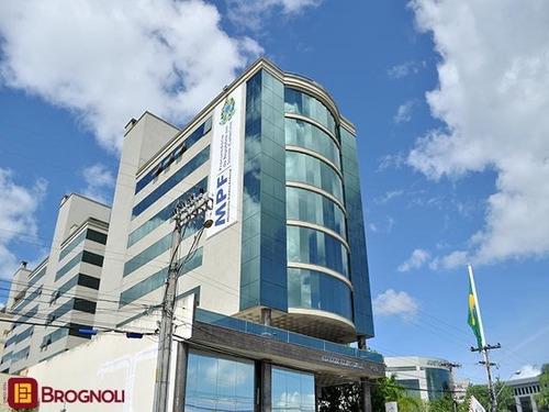 Sala Comercial Na Beira Mar! - 23349