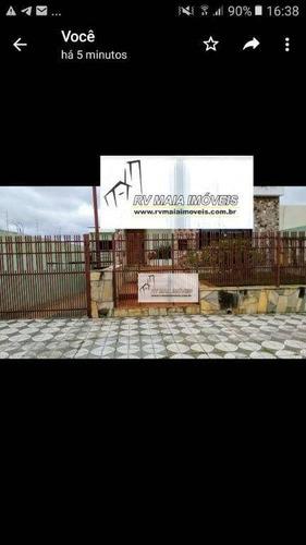 Imagem 1 de 30 de Casa Com 3 Dormitórios À Venda, 335 M² Por R$ 720.000 - Vila Hortência - Sorocaba/sp - Ca2107