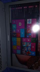 Notebook Samsung Linha Essentials