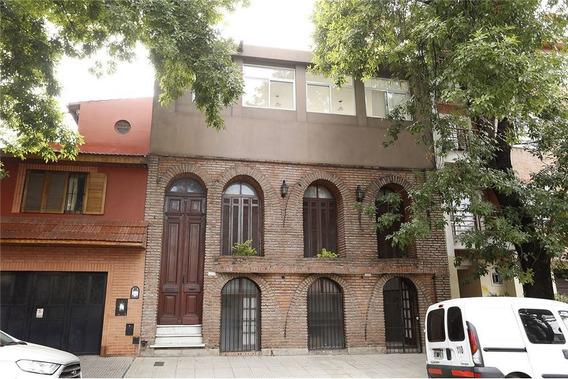 Casa 6 Amb, Terraza Y Amplio Quincho San Cristobal