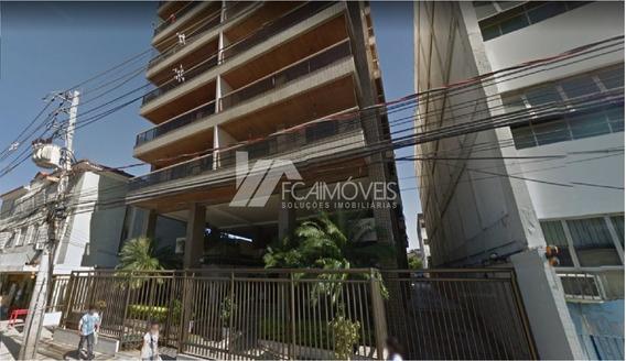 Rua Candido Benicio, Praca Seca, Rio De Janeiro - 467981