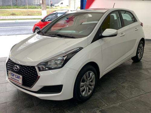 Imagem 1 de 15 de Hyundai Hb20 1.6 Carro Sem Entrada Carro Para Uber Seminovo