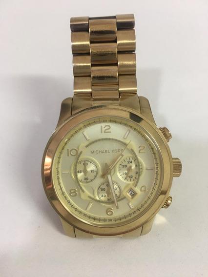 Relógio Michael Kors - Mk8077