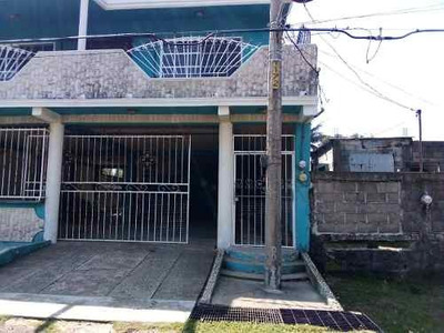 Renta De Casa En Trópico De La Rivera