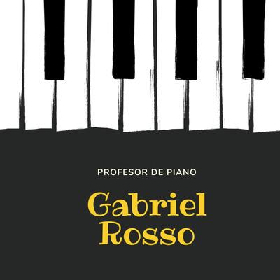 Clases De Piano Y Lenguaje Musical Zona Nueva Córdoba