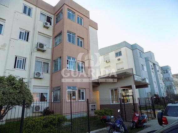Apartamento - Farrapos - Ref: 198687 - V-198799