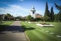 Parcela En Cementerio Parque Memorial