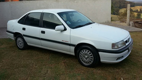 Chevrolet Vectra 1995 Cd 2.0 8v