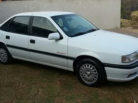 Chevrolet Vectra 1995 Cd 2.0 8v