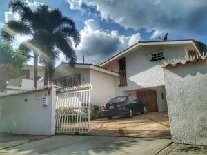 Casa Venta Codflex 20-1492 Marianela Marquez