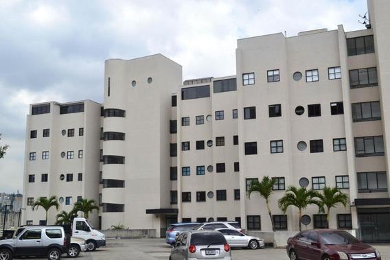 Apartamento En Venta Leandro Manzano Rah Mls #20-2108 Jr