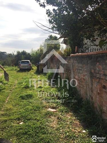 Imagem 1 de 2 de Terreno - Guatupe - Ref: 8345 - V-8345