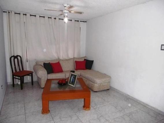 Apartamento En Venta Base Aragua Mls 20-670 Jd