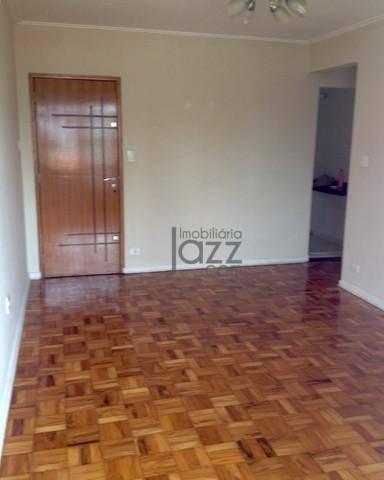 3 Dormitórios Em Santana À Venda, 80 M²/ R$ 424000,00 - Ap5721