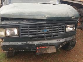 Chevrolet A20 85