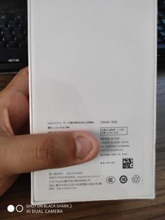 Realme X2 Pro 8g+256g Versao Cn
