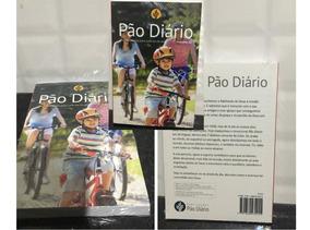 Pao Diario - Volume 22