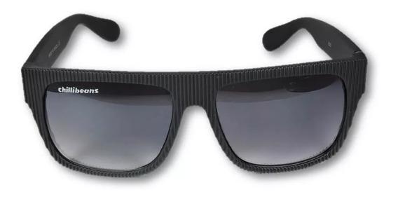 Oculos Polarizado Chilli Beans Masculino Homem