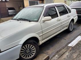 Santana, Volkswagen , Vw, 1.8, Ap, Gnv