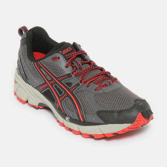 Tenis Asics Gel-kahana 6 Oxford