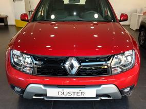 Autos Camionetas Renault Duster 2.0 4x2 Privilege No Hrv