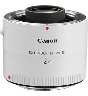 Canonextender Ef 2x Iii