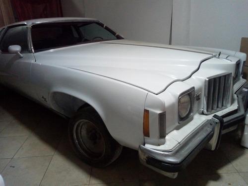 Pontiak 1975